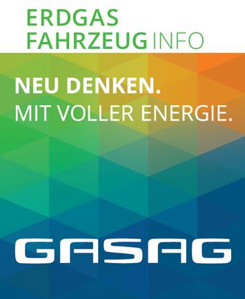 erdgas-fahrzeuginfo-teaser