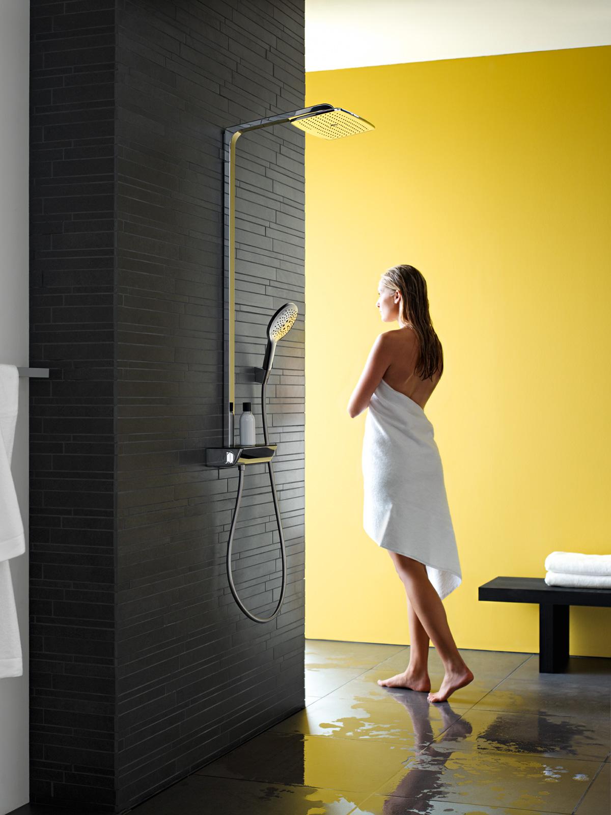 Showerpipe_074_Frau_ISOV2_72